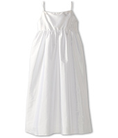 Us Angels - Silky Taffeta Empire Dress (Big Kids)