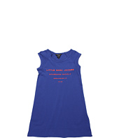 Little Marc Jacobs - Laure C Dress (Big Kids)