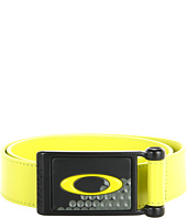 Oakley - Ellipse Leather Belt
