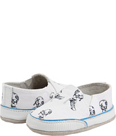 Little Marc Jacobs - Lanier Shoe (Infant)