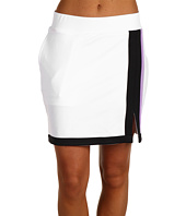 Greg Norman - Leisure Knit Skort