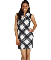 Greg Norman - Canton Road Print Dress