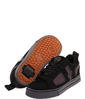 Heelys - Helix (Toddler/Youth/Adult)