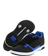 Heelys - Double Threat (Toddler/Youth/Adult)