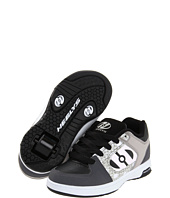 Heelys - Element (Toddler/Youth/Adult)