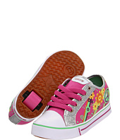 Heelys - Harmony (Toddler/Youth/Adult)