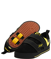 Heelys - Dart (Toddler/Youth)