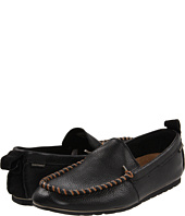 Hush Puppies - SWSurf Slip On_MT