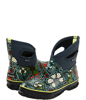 Bogs - Classic Short - May Flowers
