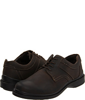 Hush Puppies - Claxton
