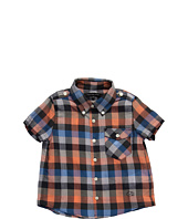 Little Marc Jacobs - Lothario Top (Toddler/Little Kids)