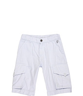 Little Marc Jacobs - Levi Shorts (Big Kids)
