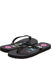 Roxy Kids - Bahama III (Toddler/Youth)
