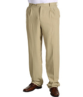 Tommy Bahama Big & Tall - Big & Tall Flying Fishbone Pant
