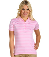 Nike Golf - Nike Tech Stripe Polo