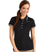 Nike Golf - Swoosh Polo Top
