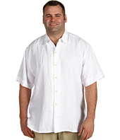 Tommy Bahama Big & Tall - Big & Tall Beach Breezer Camp Shirt