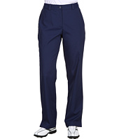 Nike Golf - Tech Classic Rise Pant