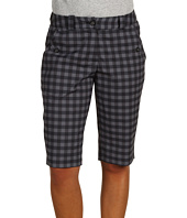 Nike Golf - Novelty Skinny Long Short