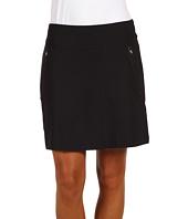 Nike Golf - No Sew Knit Skort