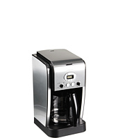 Cuisinart - DCC-2650 Extreme Brew™ 12-Cup Programmable Coffee maker