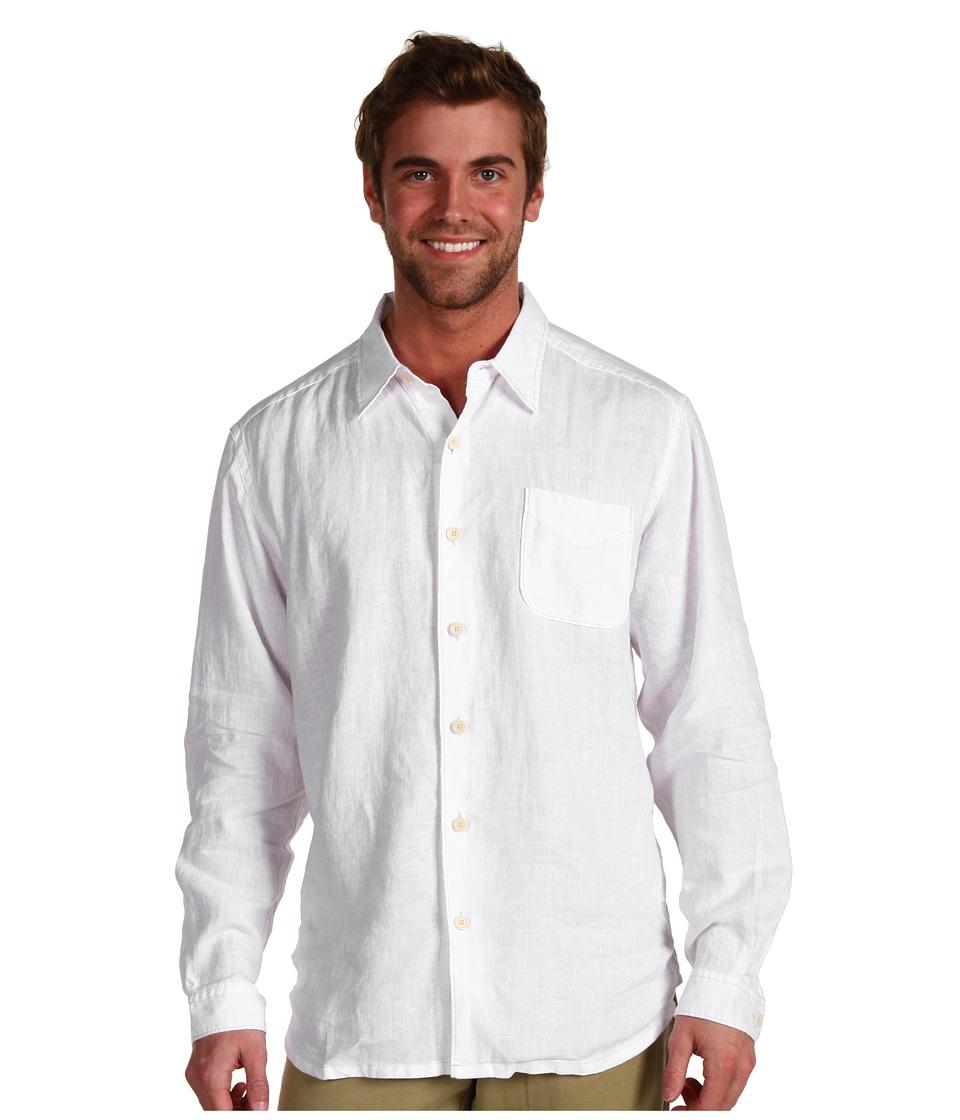 Tommy Bahama Shirts Men 39 S Shirts At Menstyle Usa
