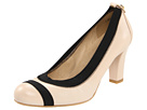 Stuart Weitzman - Easily (Pan Nappa) - Footwear