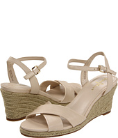 Cole Haan - Air Camila Sandal 65