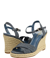 Cole Haan - Air Camila Sandal 90