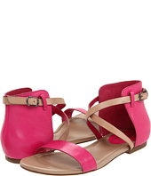 Cole Haan - Air Catalina Flat Sandal