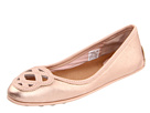 Sperry Top-Sider - Lakeside (Rose Gold)