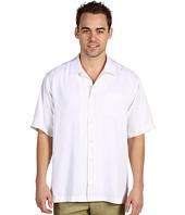 Tommy Bahama - Catalina Twill Camp Shirt