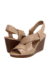Cole Haan - Air Dinah Sandal 85