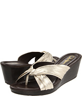 Cole Haan - Air Eden Thong 55