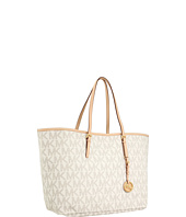 MICHAEL Michael Kors - Jet Set Travel Logo Medium Tote