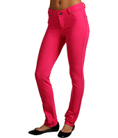 Lumiani International Collection - Lauren Pant