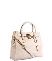 MICHAEL Michael Kors - Hamilton North/South Tote