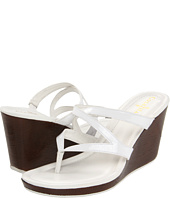 Cole Haan - Air Jaynie Thong