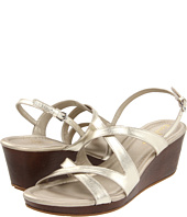 Cole Haan - Air Jaynie Sandal