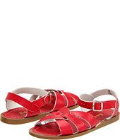 Salt Water Sandal by Hoy Shoes - Salt-Water - The Original Sandal (Youth/Adult)