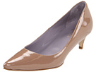 Cole Haan - Air Juliana Pump 45 (Cove Patent) - Footwear