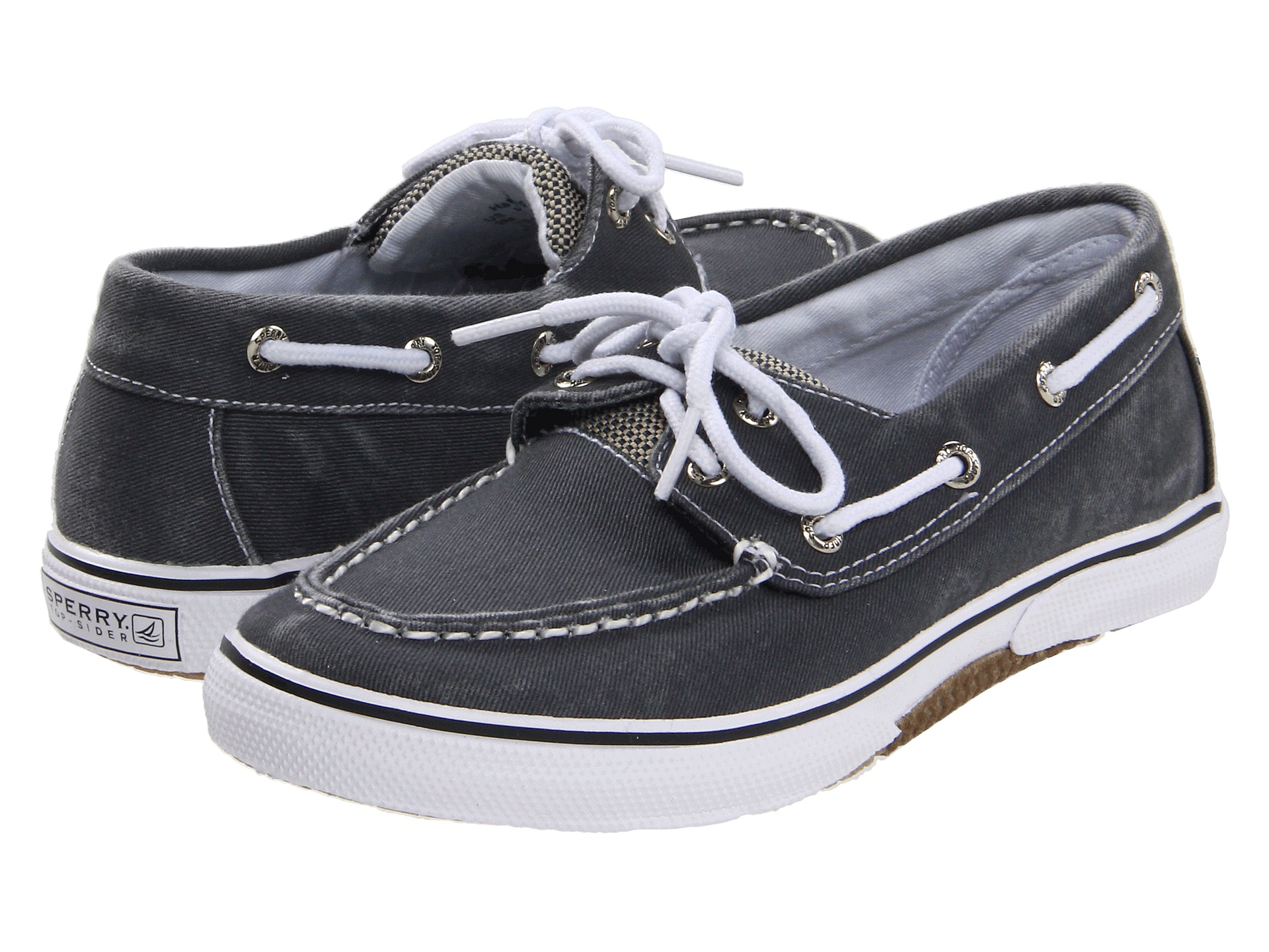 Find Sperry clothing for kids at ShopStyle Canada. Shop the latest collection of Sperry clothing for kids from the most popular stores - all in one. Get a Sale Alert at Amazon Canada Sperry Bluefish Crib H&L Boat Shoe $–50 $50– Get a Sale Alert at Amazon Canada.