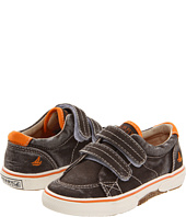 Sperry Kids - Halyard H&L (Infant/Toddler)
