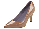 Cole Haan - Air Juliana Pump 75 (Cove Patent) - Footwear