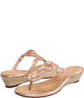 Sperry Top-Sider - Lorrain