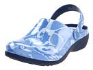 Timberland PRO - Renova Caregiver (Blue Kona) - Footwear