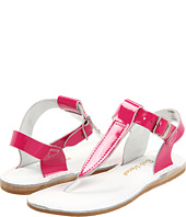 Salt Water Sandal by Hoy Shoes - Sun-San - T-Thongs (Toddler/Youth)