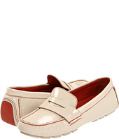 Cole Haan - Air Sadie Driver