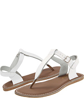 Salt Water Sandal by Hoy Shoes - Sun-San - T-Thongs (Youth/Adult)