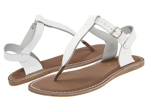 salt water sandal by hoy shoes sun san t thongs big kid adult free shipping. Black Bedroom Furniture Sets. Home Design Ideas
